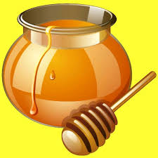 TBS Pure Honey (Raw Honey) -1kg
