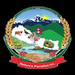 Global Nature Paradise